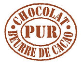 logo pur beurre cacao.jpg