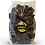 Thumbnail: CUBES Fourrés - Chocolats au choix - Sachet Vrac 500 Gr