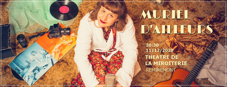 Muriel_d'Ailleurs_Bannière_Miroiterie_f