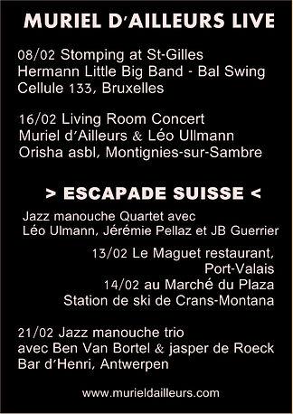 concerts fevrier.jpg