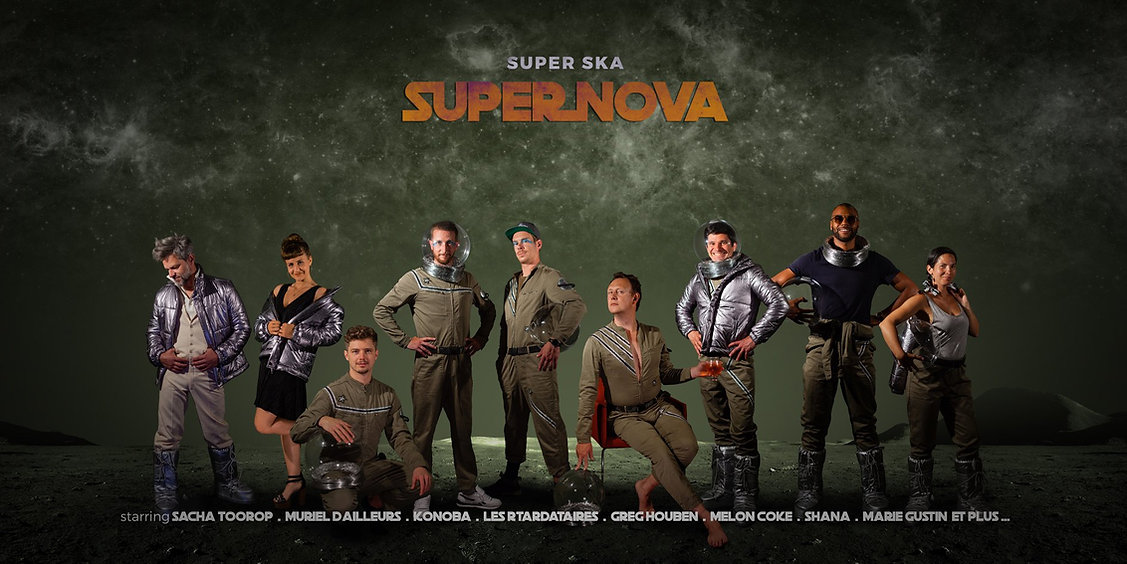 Superska chanteurs.jpg