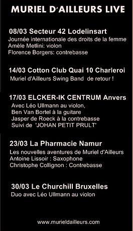 Concerts Mars 2019.jpg