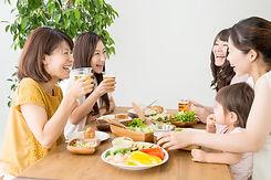 荒巻BJフリースペース 同窓会・同好会会場.jpg