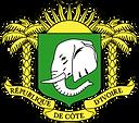 Coat_of_arms_of_Ivory_Coast_(heraldical)