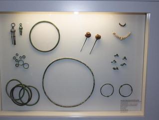 Keltenmuseum Hochdorf