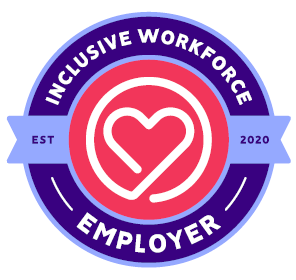 Building a More Inclusive Workforce in Northwest MN