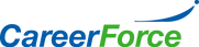CareerForce-logo (1).png