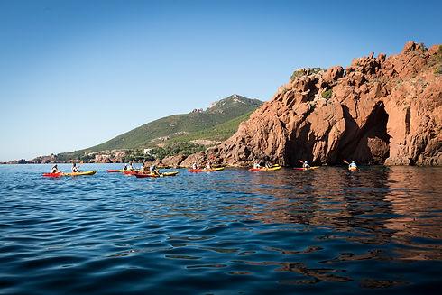 kayak caproux.jpg