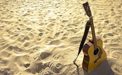BeachMusicSC.jpg