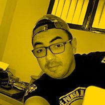 Wilmar_edited_edited.jpg