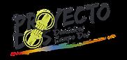 C2_Logo_proyecto (1).png
