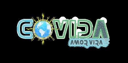 COVID-A_logo_blog_004.png