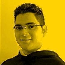 Fr%2520Andres%2520V_edited_edited.jpg