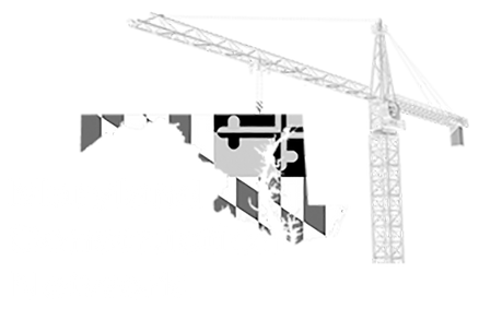 MD Construction Network
