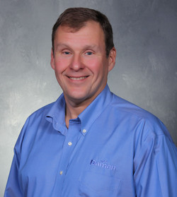Dave Mischler