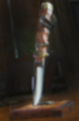 Womack Knife.png 2014-11-5-8_29_5.png