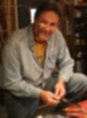 Larry Davis in Workshop.JPG.jpg