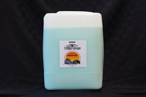 Anywhere Wash (5 Gal.)