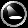spotlight-icon-4.png