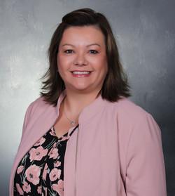 Lori Springman