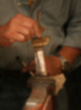 Closeup with product in vise.JPG.jpg
