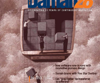 Issue 28 – Spring 2007