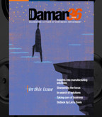 Issue 36 - Spring 2010