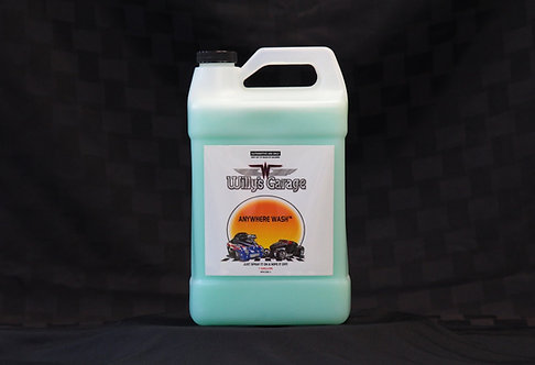 Anywhere Wash (1 Gal.)