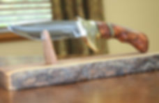 Ted-Casper-Knife-1024x682.jpg