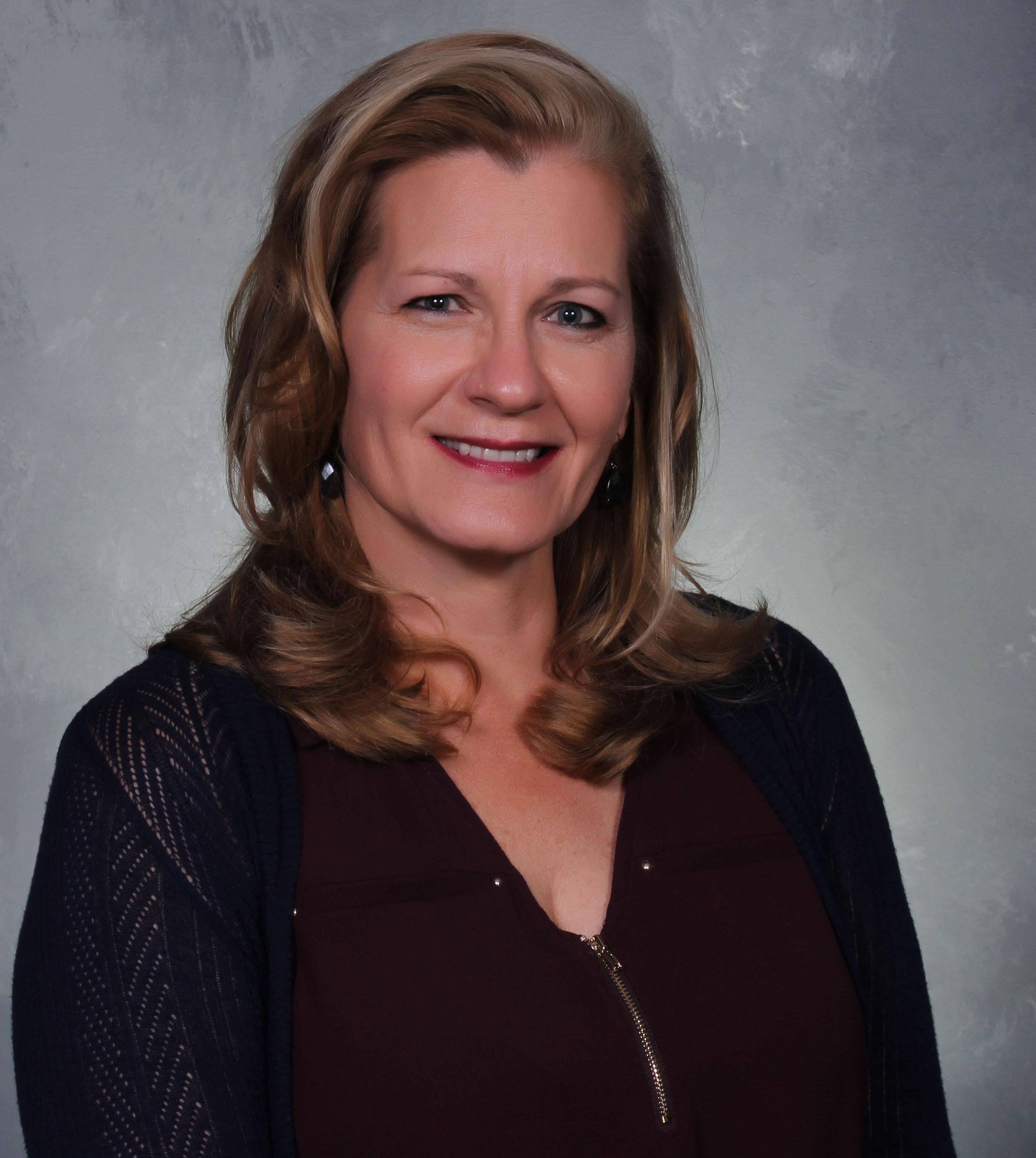 Karen Mischler