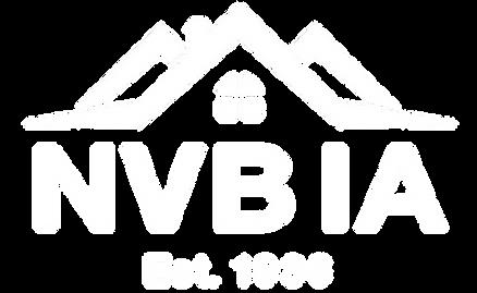 NVBIA