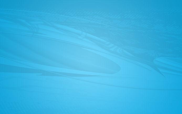 bluewithlines.jpg