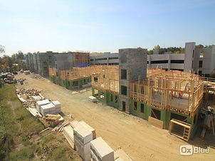 Corridor_Square_Apartments-20190921-1047