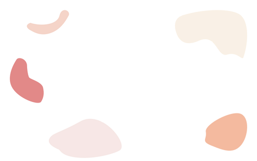 Phone_Splotches1_edited.png