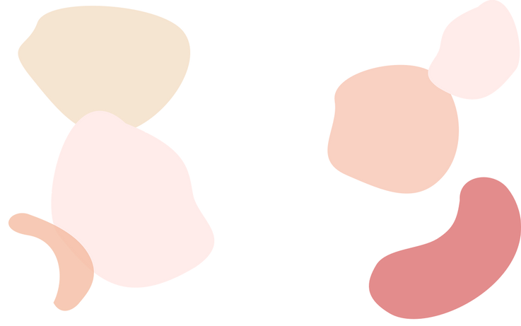 Phone_Splotches3.png