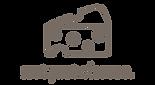 Logo_nobackground_fancy.png