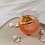 Thumbnail: The Blooming Rose Cocktail Kit