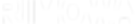logo_rimowa_blanc.png