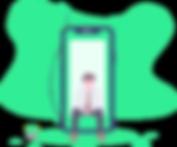 undraw_personalization_triu copy_3x.png