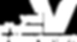 logo_val_doise_white.png