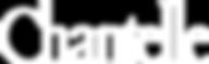 chantelle-logo-color_3x.png