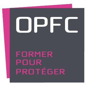 logo OPFC.jpg