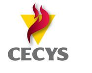 CECYS logo.jpg
