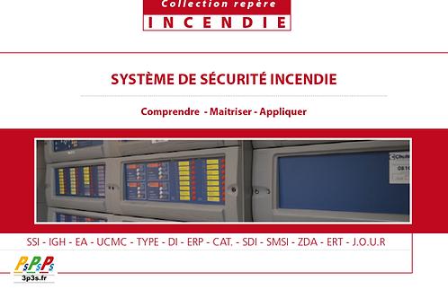 Bloc SSI (Formation système de sécurité incendie)