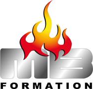 logo-mb.jpg