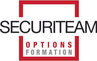 logo option formation.tif