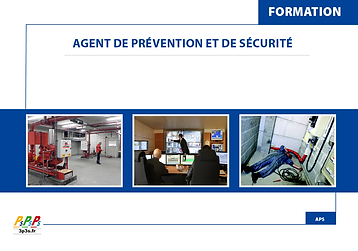 Page de garde APS.png