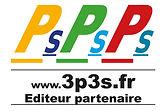 logo3P3S.jpg