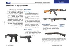 Pages de Livre APS-3.png
