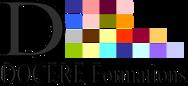 DOCERE-Logo.png